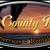 Tri County RV