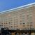 Hilton Minneapolis/Bloomington