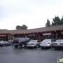 Rancho Grande Taqueria