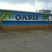 The Oasis Brownwood
