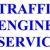 Traffic Engineering Services, Inc