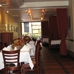 Aleo Restaurant