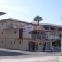 Sunrise Inn & Apts