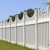 Reliable Fence Pros