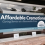 Affordable Cremations Of Winston Salem - CLOSED