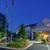 Holiday Inn Express & Suites BRATTLEBORO
