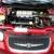 Loftis Automotive