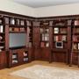 Whitmire's Furniture - Orlando, FL