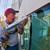 Avalon Waterproofing