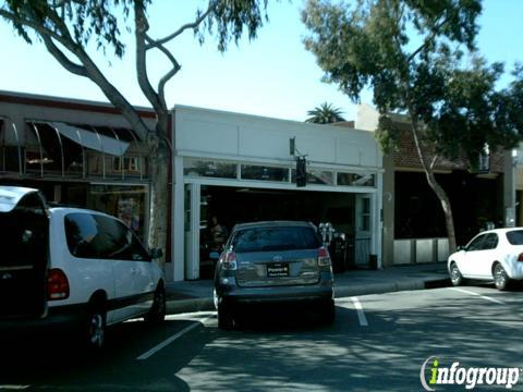 230 Forest Avenue Restaurant & Bar, Laguna Beach CA