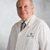 John Duggan MD: Orthopedic Surgery Banner Health