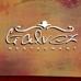 Galvez Restaurant