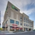 Holiday Inn Express & Suites KANSAS CITY KU MEDICAL CENTER