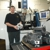 Automotive Machine & Supply Inc