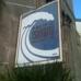 Pacific Tsunami Museum Inc