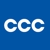Coffeyville Collision Center