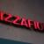 Mamma Caruso's Pizzeria