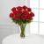 A Wildflower Florist & Gifts