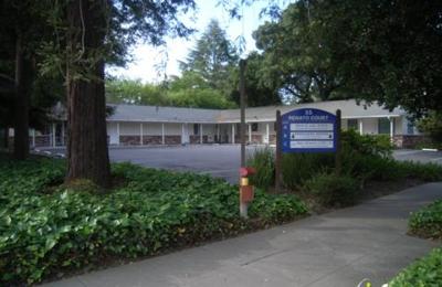 Abramson Mark DDS Inc - Redwood City, CA