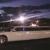 Pure Luxury Limousines LLC
