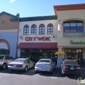 City Wok - Studio City, CA