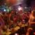 P K's Shamrock Pub