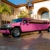 Price 4 Limo & Party Bus