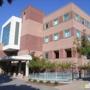California Hand And Wrist Associates A Medical Corporation