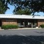 Southside Animal Hospital/Dennis D. Emerson Dvm,Ms