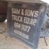 Sam & Sons Truck Equipment