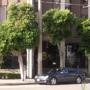 Consulate General Of Indonesia - San Francisco, CA