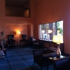 Hampton Inn San Diego-Sea World/Airport Area