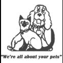 Animal Clinic of Southeast Kansas