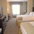 Holiday Inn Express & Suites DENVER SOUTH - CASTLE ROCK