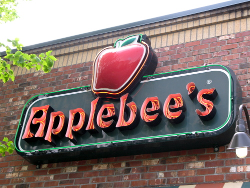 Applebee's, Southwest Ranches FL
