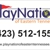 Playnation of Eastern Tennessee