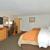 Comfort Inn Near Old Town Pasadena