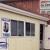 Scordo's Auto & Truck Repair Center