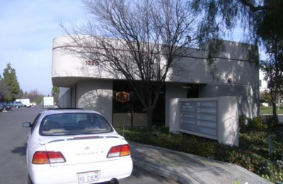 Timension Inc - Mountain View, CA