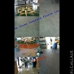 RMS Floorcare and Janitorial Service