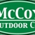 McCoy Outdoor Co