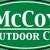 McCoy Outdoor Co