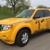 Eco Cab Taxi Service