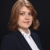 IMZ Consulting Inc   Credit Rating Repair Services