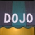 Dojo West Restaurant Inc