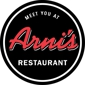 Arni's On 96th St. - Indianapolis, IN