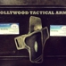 Hollywood Tactical Arms Inc
