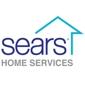 Sears Appliance Repair - Maryville, TN