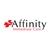 Affinity Immediate Care