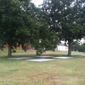 Palmer Turner Community Center - Henning, TN